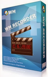 WM Recorder 14.16.1.0 Including Crack.dll