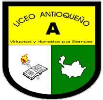 Institución Educativa Liceo Antioqueño Avenidas