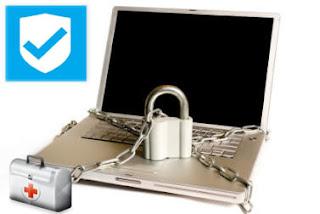 كيف تحمي المواقع المعلومات الخاصة بالزبائن- حماية المواقع - حماية المواقع والسيرفرات - حماية المواقع الإلكترونية - حماية المواقع من الإختراق -حماية المواقع من الهكر - حماية المواقع من القرصنة
