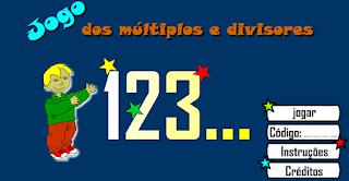 http://www.rpedu.pintoricardo.com/jogos/Mult_Div/mult_divisores_2.swf