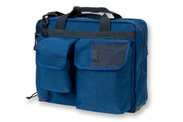 Bag Nurse2
