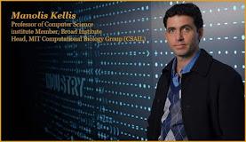 Οι 10 καλύτερες συμβουλές αυτοπροστασίας για τον Κορωνοϊό, από Έλληνα καθηγητή του MIT