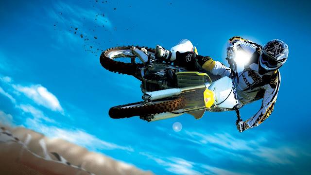 extreme-sport-moto