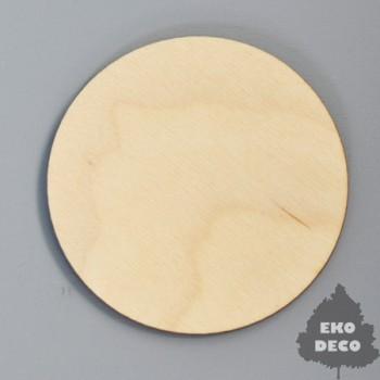http://eko-deco.pl/pl/p/Kolo-magnes-MD08/463