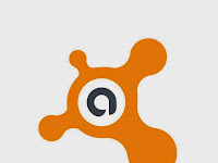 Free Download Avast! Free Antivirus 10.0.2208 Terbaru 2014