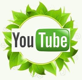 Suivez-moi sur YouTube :