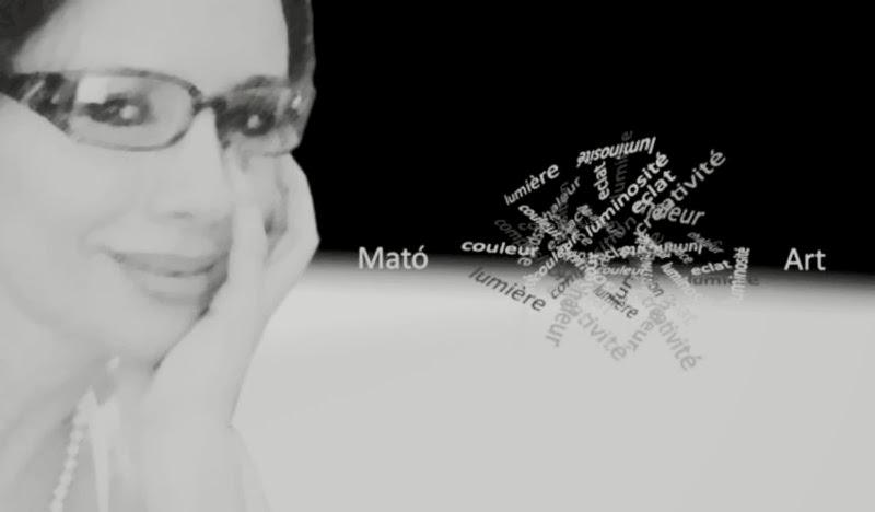 *****MATÓART *****- Maria Pia Tedesco