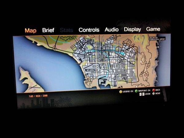 GTA VI   Grand Theft Auto VI   GTA 6 - News, Trailer & Info: GTA 5 ...