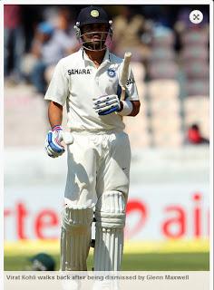 Virat-Kohli-India-v-Australia-2nd-Test