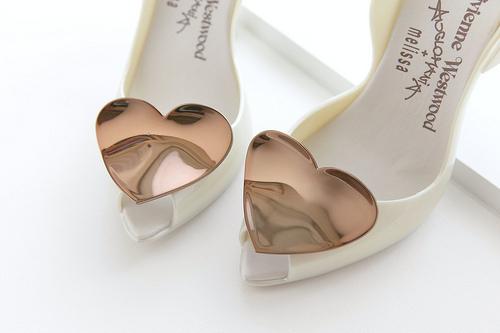 ♥♥♥♥ in fashion Vivienne+Westwood+wo