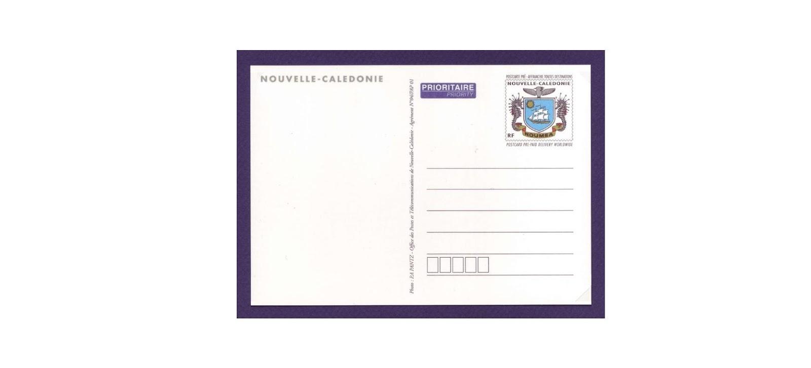 Pharot liste nouvelle cal donie am d e - Office des postes et telecommunications de nouvelle caledonie ...
