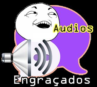 + Audios ▼