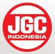 Lowongan Kerja PT. JGC Indonesia