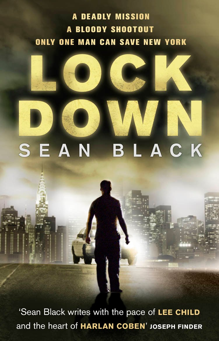 http://j9books.blogspot.ca/2012/04/sean-black-lock-down.html