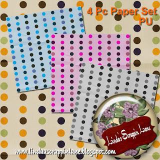 http://4.bp.blogspot.com/-fWwSHYHIcjg/VclWh57xHWI/AAAAAAAABuQ/egYIDCB8MVY/s320/LSL%2BAugust%2B10%2B2015%2BPreview.jpg