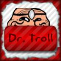 Doutor Troll Dr. Troll