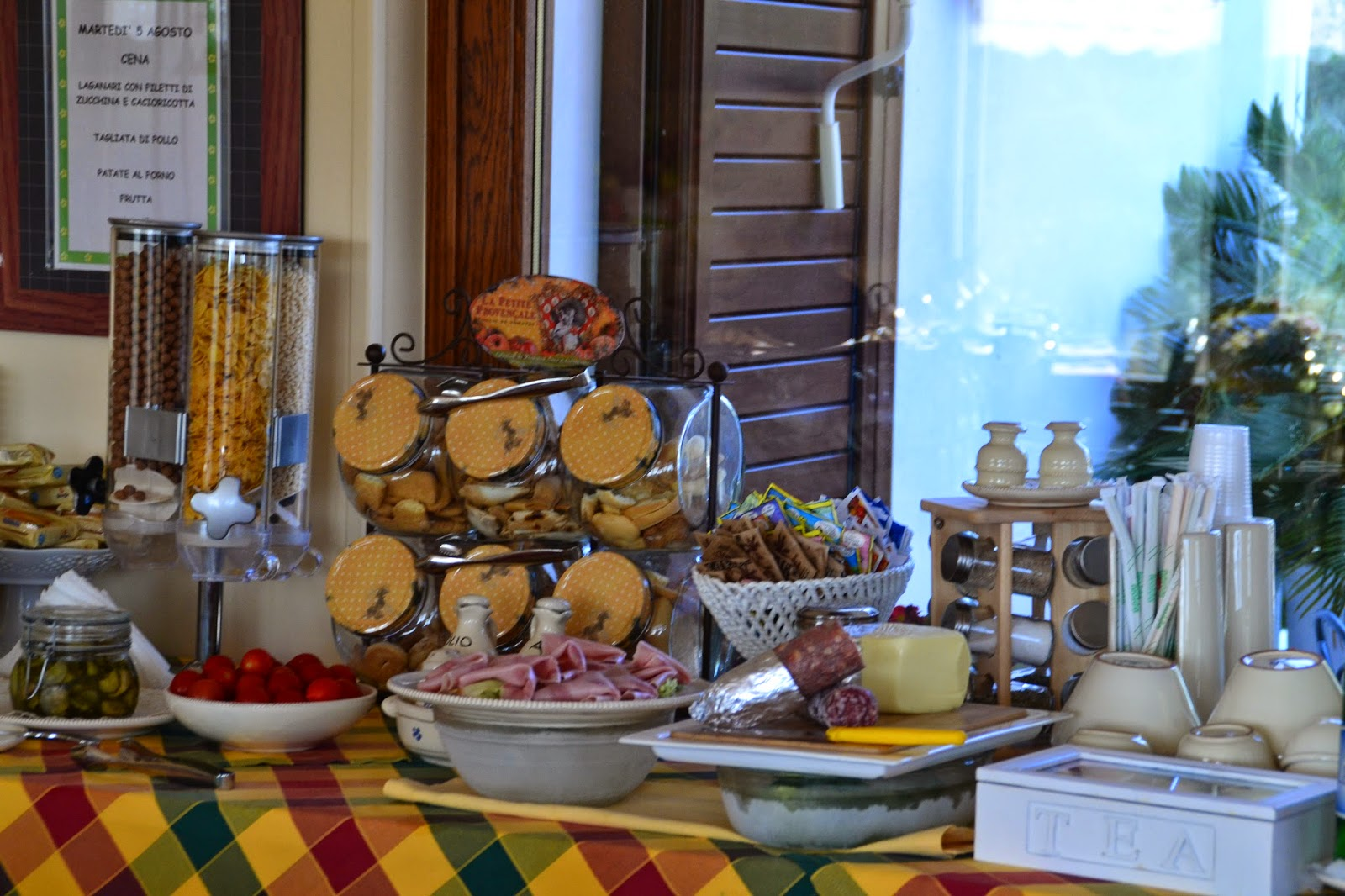 Matrimonio Natale Puglia : Pranzo di capodanno in agriturismo ostuni tel