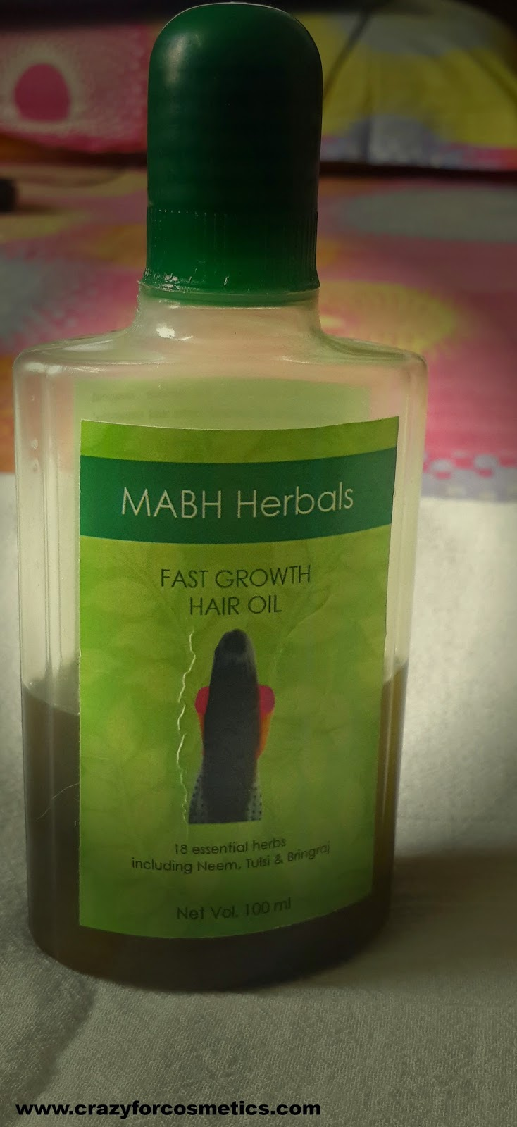 MABH hair oil review- MABh oils review- MABh hair oil buy online - MABh herbals- MABh oil Chennai- MABH Lancy- MABH fast growth hair oil review