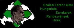Hungarizmusunk
