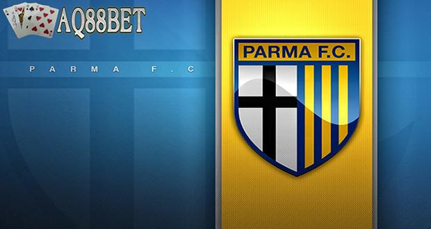 """Liputan Bola  - Klub asal Italia, Parma FC kembali mengalami kebangkrutan dan kini harus memulai kompetisi dari level amatir. Meski tengah berada di situasi yang amat sulit, """"I Gialloblu"""" dipercaya bakal mampu bangkit lagi."""