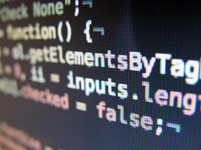 Necessary Tools JavaScript