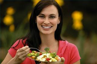 vitamin for a better health, vitamin, fruit