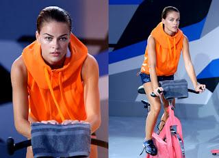Adidas-by-Stella-McCartney-Colección31-Primavera-Verano2014-London-Fashion-Week-godustyle