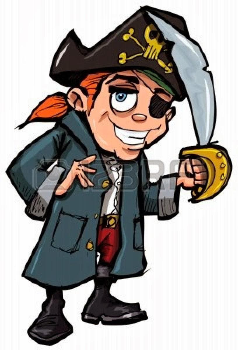 http://www.juegosdiarios.com/juegos/gung-ho-pirates.html