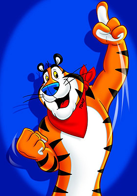 tony-the-tiger-frosties.jpg