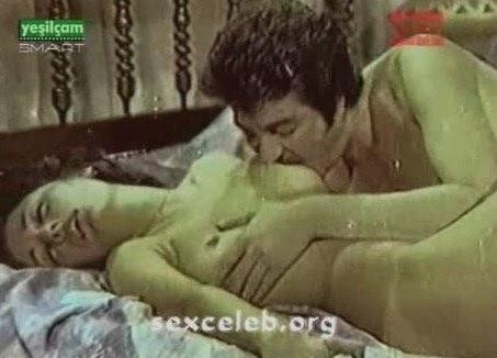 18 Film Figen Han Seks  Film izle Sadece kaliteli
