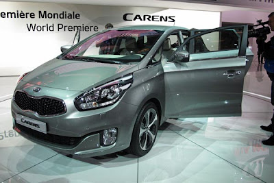 All-New-KIA-Carens