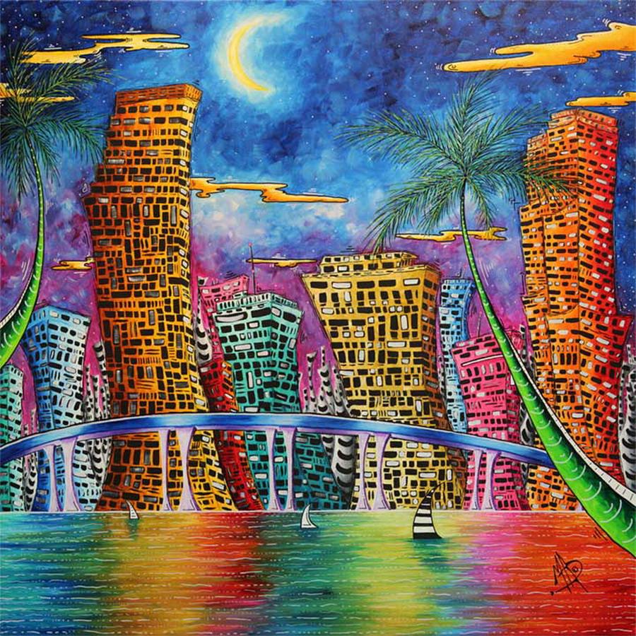 cuadros modernos pinturas y dibujos modernos dise os de