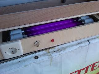 mesin pres stempel runaflekl virgo stamp