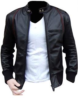 toko jaket kulit murah