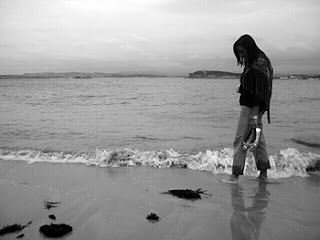Como el miedo al abandono no nos permite amar