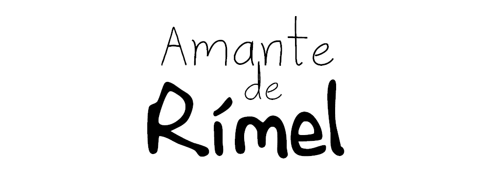 Amante de Rmel