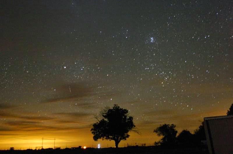 La-noche-en-la-pradera