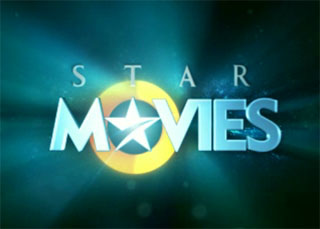 watch Star Movies TV live