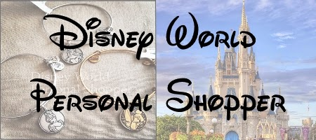 http://www.disney-world-personal-shopper.com