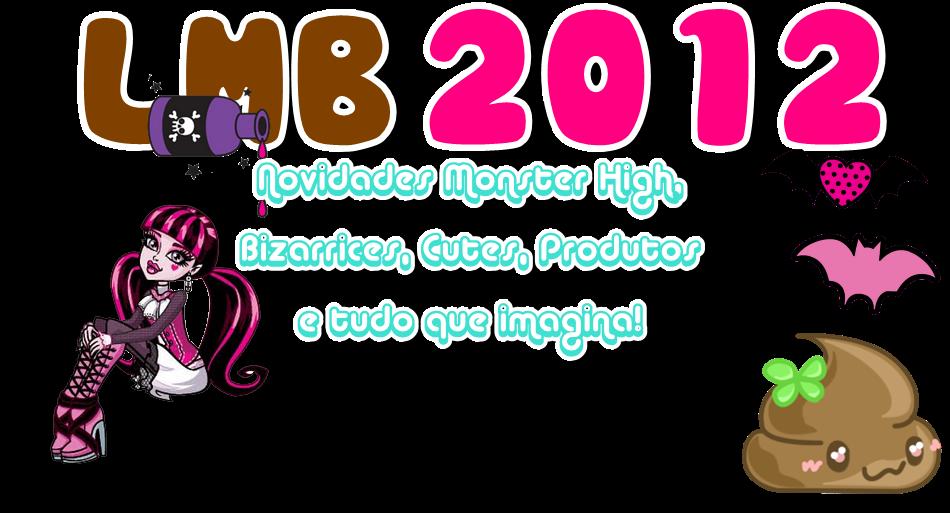 LMB ♥ 2012- HACKERS ESTAMOS CONTRA VOCÊS.