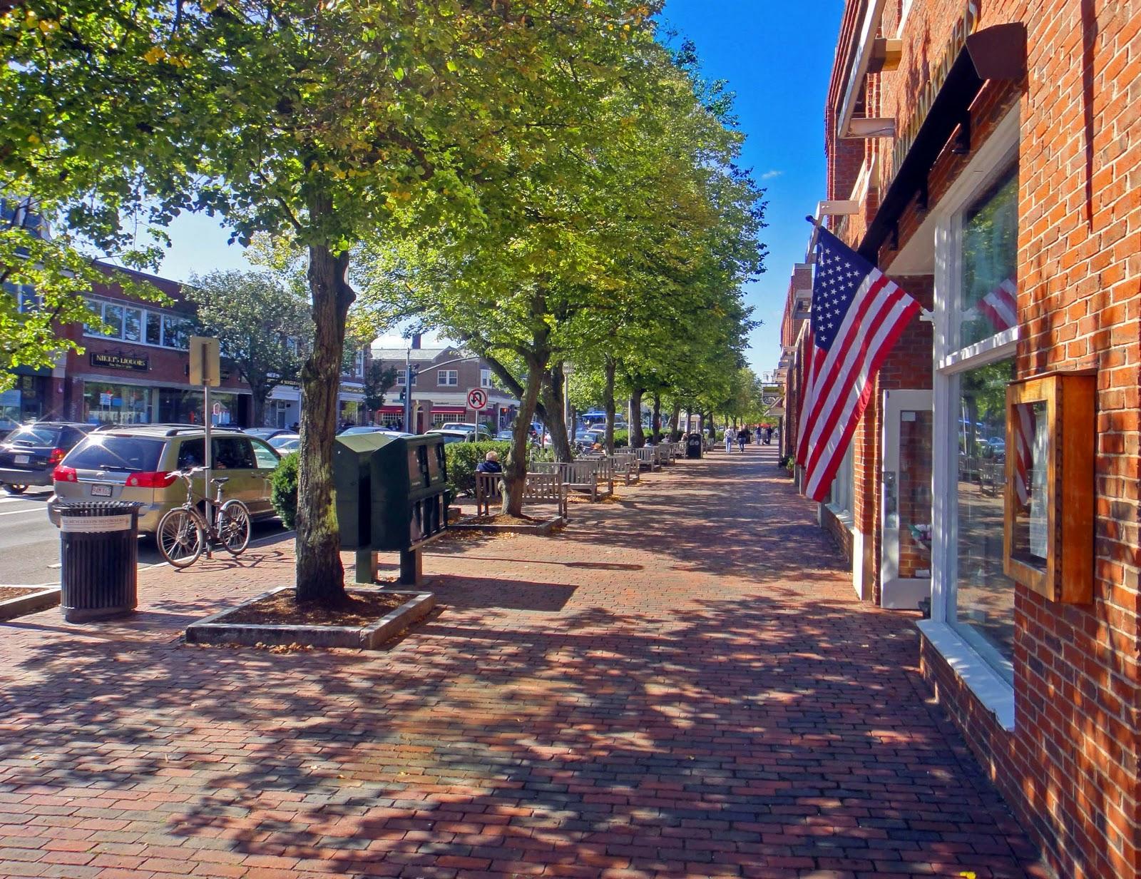 Joe S Retirement Blog The American Revolution Lexington