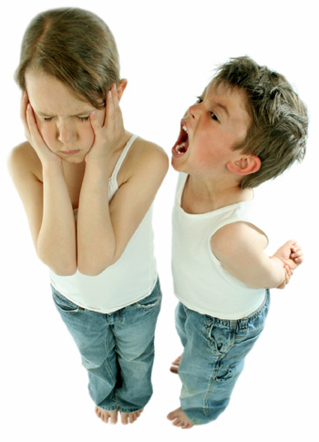the tragic outcomes of bullying during adolescence What are the long term psychological effects of death of a parent during during adolescence what are the long term effects of being a victim of bullying.
