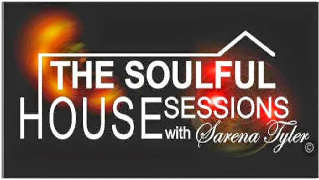 The soulful house sessions blog dj sarena tyler the for Soulful house classics