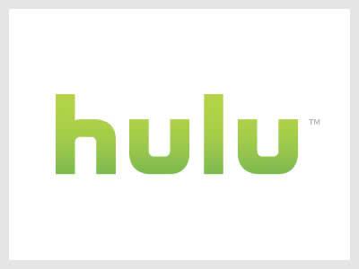 hulu_logo_font