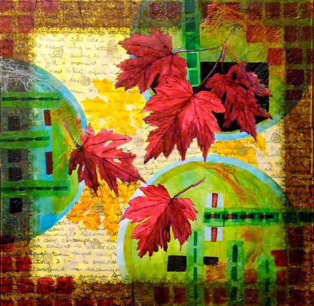 cuadros-flores-oleo-abstractos