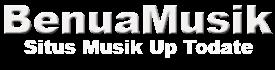 Download MP3 Lagu Terbaru 2012 | Update Lagu Setiap Hari | Benua Musik
