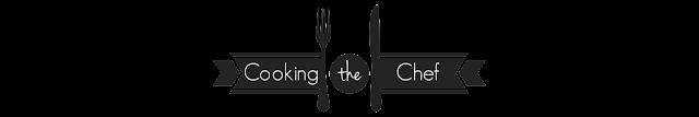 http://cookingthechef.blogspot.com.es/