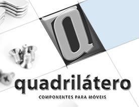 Quadrilatero Design Mobiliário