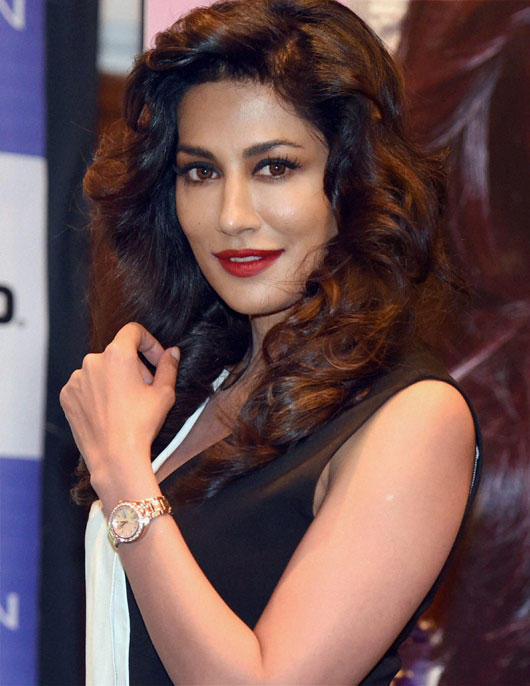 Chitrangada Singh Biography, Wiki, Dob, Age, Height, Weight, Affairs ...