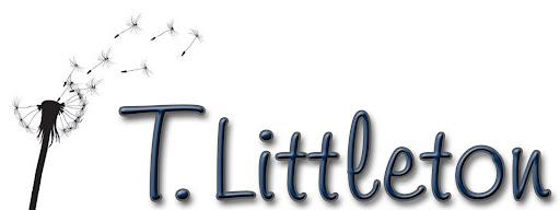 T.Littleton